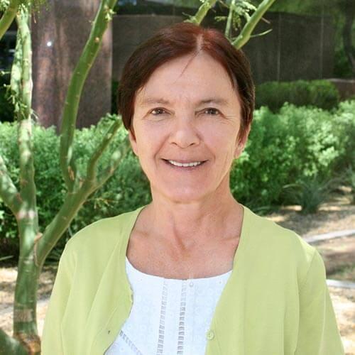 Aida Sabic