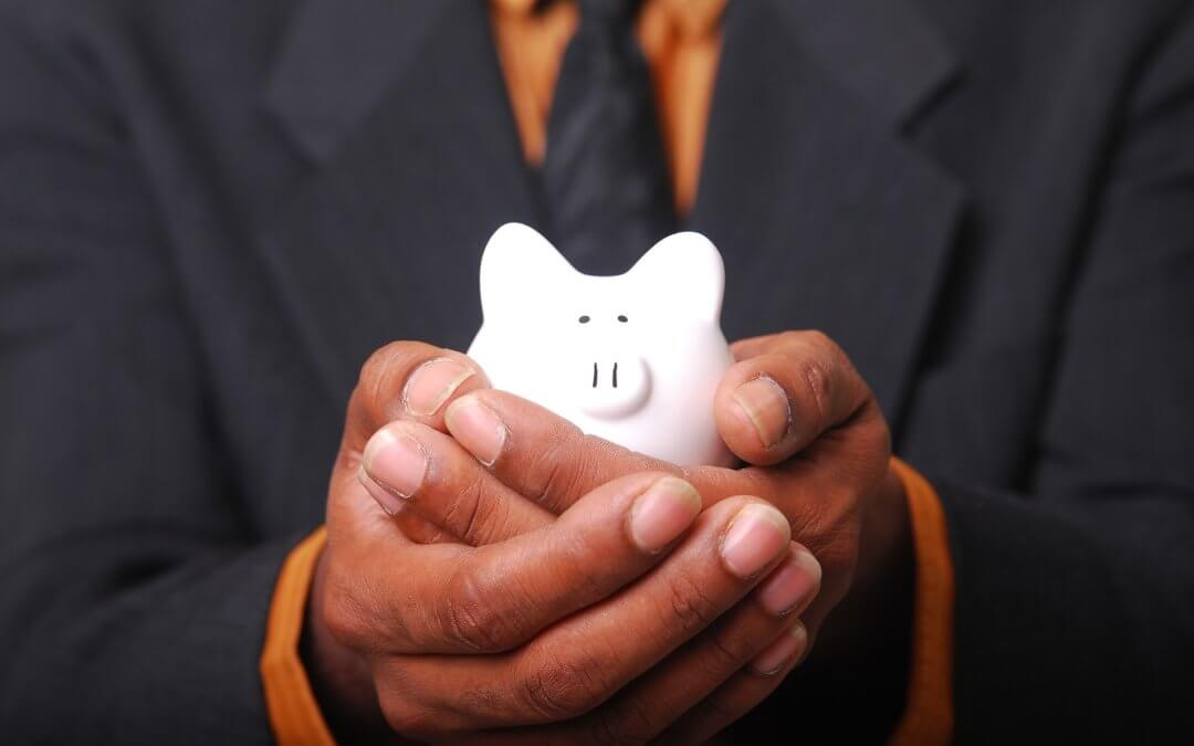 Why Get Your Finances In Order?