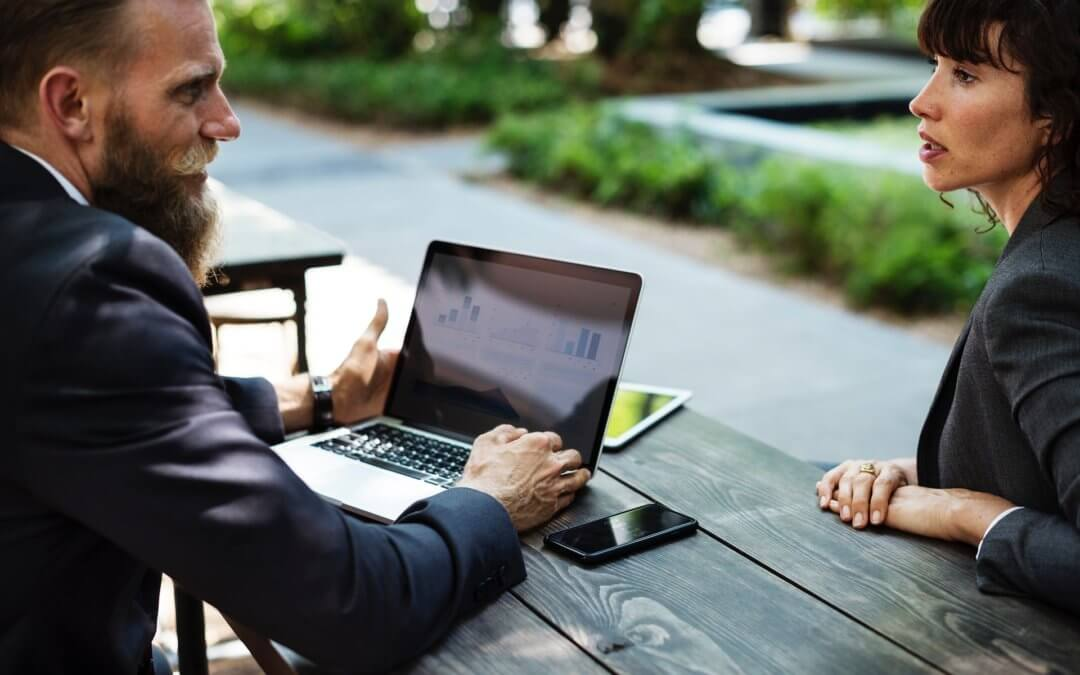 Finding the Right Financial Advisor for You