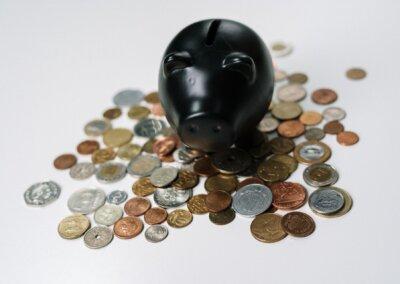 Instilling Healthy Wealth Habits in Your Kids