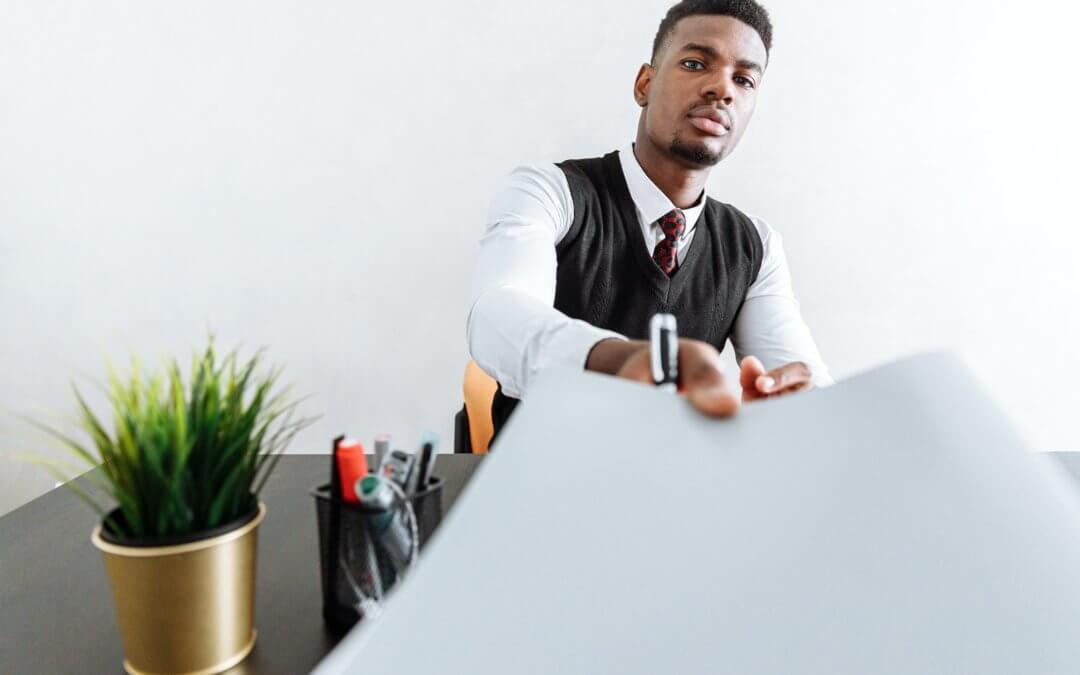 career in tax preparation